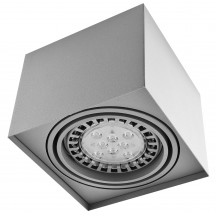 Oprawa downlight LED